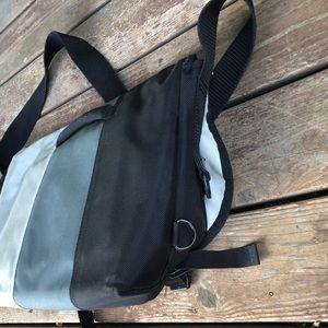 Timbuk2 Bags - Timbuk2 Large Messenger Bag